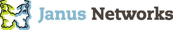 Janus Network