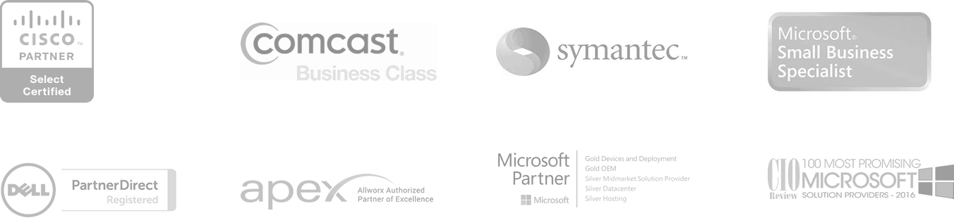 Authorized Certification Testing & Training Center | Janus Network